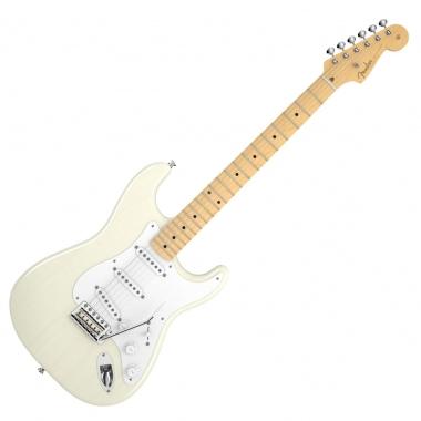 Fender American Vintage '56 Strat MN AWB  - Retoure (Zustand: gut)