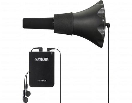 Yamaha SB-5X Silent Brass System für Posaune