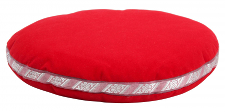 XDrum Pillow 30 cm