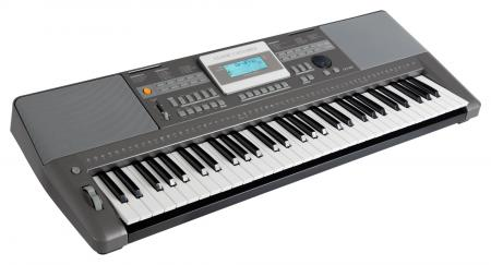 Classic Cantabile CPK-303 Keyboard