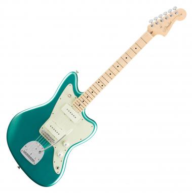 Fender American Pro Jazzmaster MN MSF