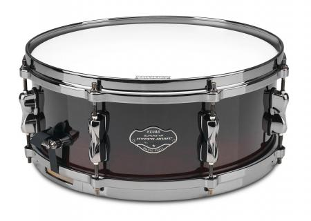 "Tama MLS55BN-DMF 14"" x 5,5"" Snare Drum Dark Mocha Fade"