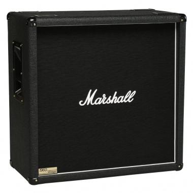 """Marshall 1960BV 4x12"""" Vintage Cabinet, gerade"""