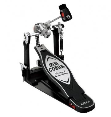 Tama HP900PN Power Glide Iron Cobra