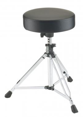 """K&M 14020 Drummersitz """"PICCO"""""""