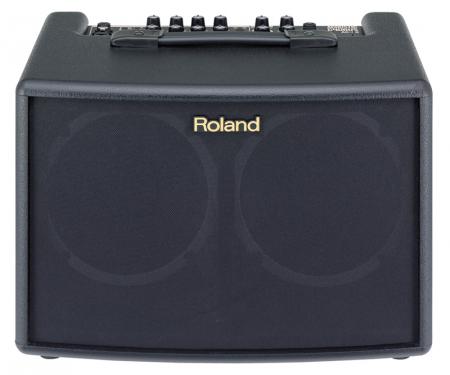 Roland AC-60 Acoustikverstärker