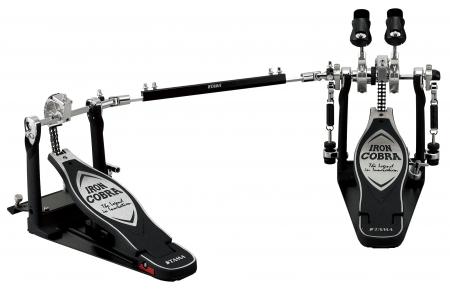 Tama HP900RWN Rolling Glide Iron Cobra