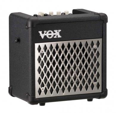 VOX Mini 5 Rhythm  - Retoure (Zustand: sehr gut)