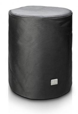 LD Systems MAUI 5 SUB PC Bag Schutzhülle