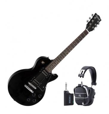 Guitar Pro 7 Deutsch