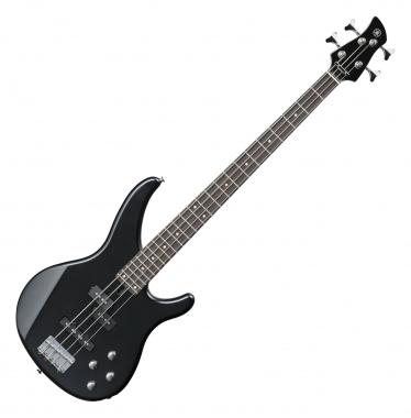 Yamaha TRBX 204 GBL E-Bass 4-saitig Galaxy Black