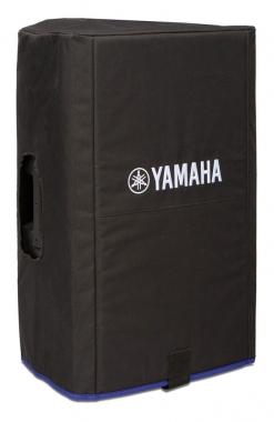 Yamaha SCDXR 15