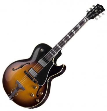 Gibson 1959 ES-175D VOS 2015 VS
