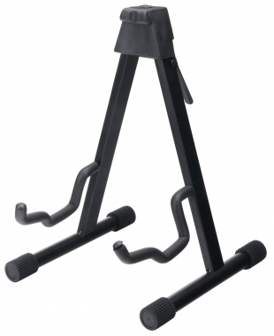 McGrey GS-UNI Universal Guitar Stand With Quick Release