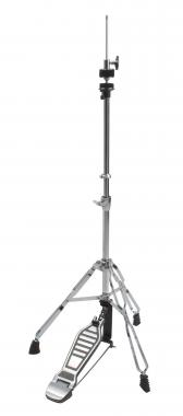 XDrum Supporto Hi-Hat Stand Stage