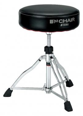 Tama HT430B 1st Chair Round Rider Trio Drumhocker