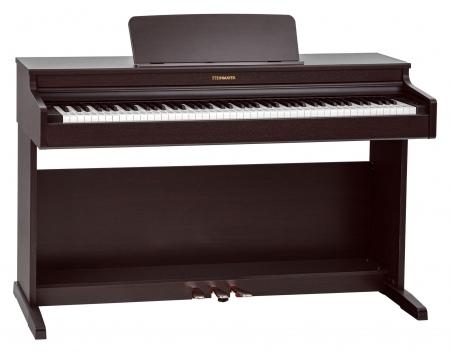 Steinmayer DP-321 RW piano numérique bois de rose