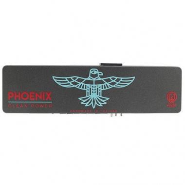 Walrus Audio Phoenix Power Supply