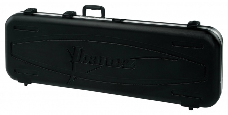 Ibanez MB300C Molded Case