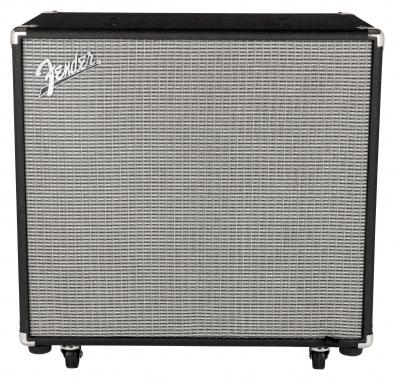 Fender Rumble 115 2014