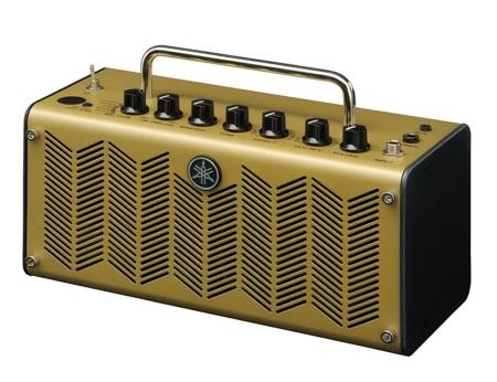 Yamaha THR5A Amplificador para guitarra acústica
