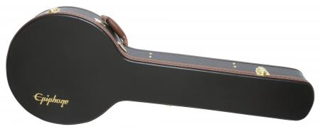 Epiphone Koffer Banjo