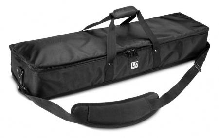 LD-Systems Maui 28 G2 SAT Bag  für 2x Maui Top