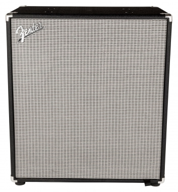 Fender Rumble 410 2014