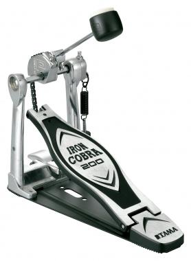 Tama HP200P Iron Cobra Single Fußmaschine