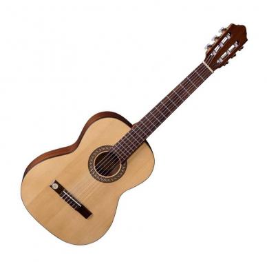 Pro Arte GC-100 Klassieke gitaar 7/8 maat
