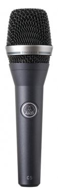 AKG C 5