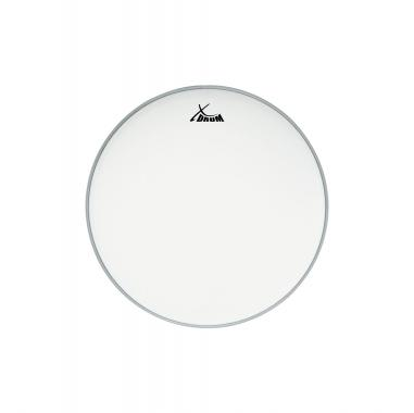 XDrum coated snare drum head 14 ""