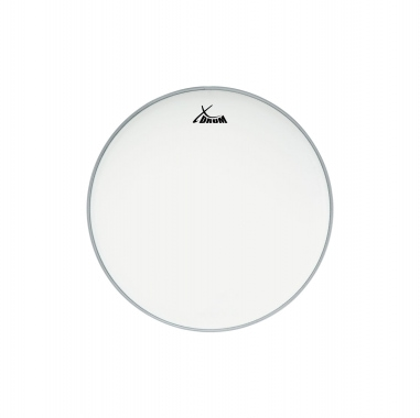 "XDrum Session 14""Coated Snare Drumvel"