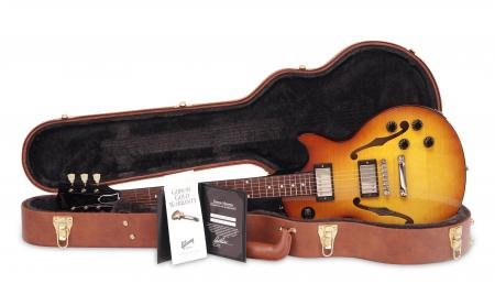 Gibson ES-Les Paul Special II 2016 ITS