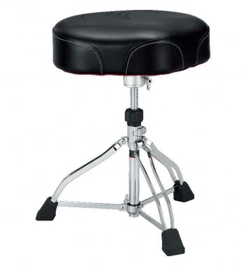 Tama HT730B 1st Chair Ergo Rider Trio Drumhocker
