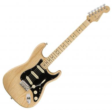 Fender American Pro Strat MN NAT