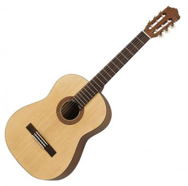 Yamaha C40M Konzertgitarre  - Retoure (Zustand: sehr gut)