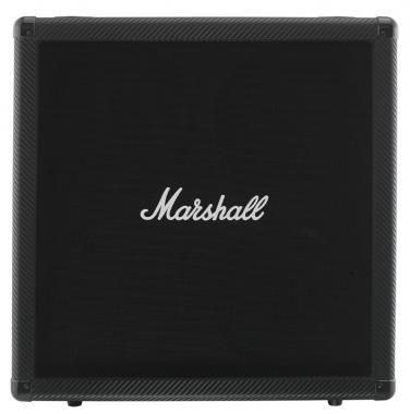 "Marshall MG412BCF 4x12"" Cabinet, gerade"