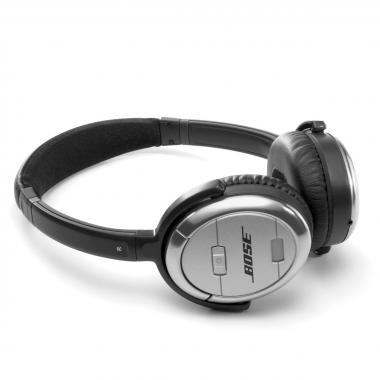 Bose QuietComfort® 3 Headphones