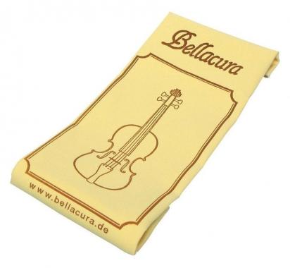 Bellacura Mikrofasertuch für Violine