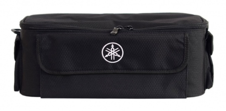 Yamaha Softcase THR