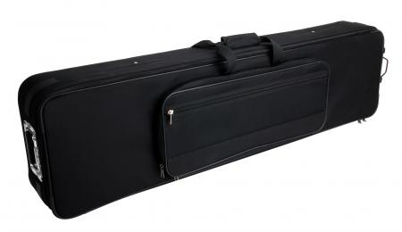 Classic Cantabile KHT-135 Keyboard Hard Trolley