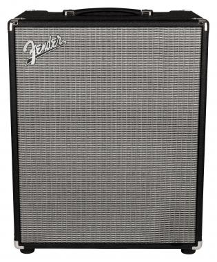 Fender Rumble 200 2014
