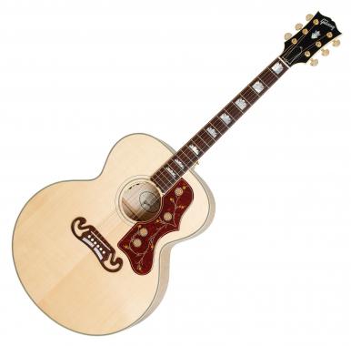 Gibson SJ-200 Standard 2018 AN