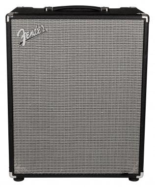 Fender Rumble 500 2014