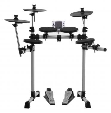 XDrum DD-400 set de bateria electronico