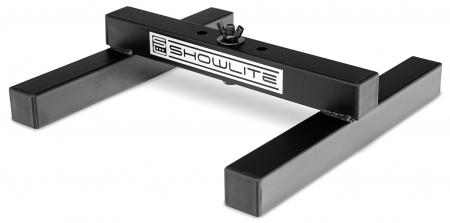 Showlite FLS-10 PAR Licht Bodenstativ
