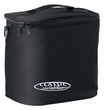 Classic Cantabile Mute Bag for Trumpet
