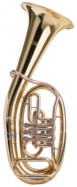 Classic Cantabile TH-38 fiscorno Junior