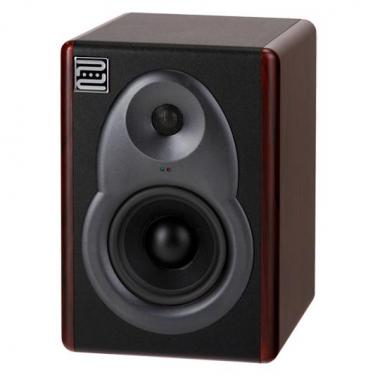 Pronomic M5B Active Studio Monitor